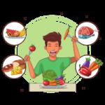 VMax-Fit-Prescription-for-super-healing-foods