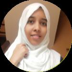 Ms. Sameera Lahji VMax Fit
