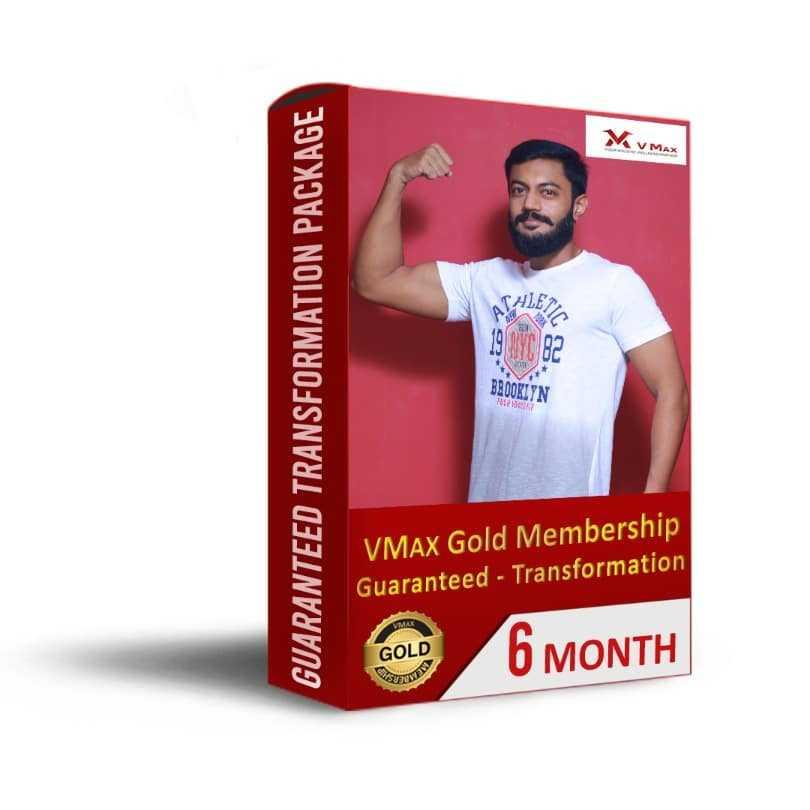 vmax-fit-6-moths-plan