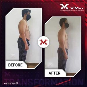VMax-Fit-Clients-transformation